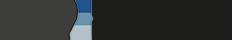ETP Edelstahltechnik Peppel Logo